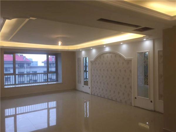 西安全屋翻新西安老房改造安装卫生间排