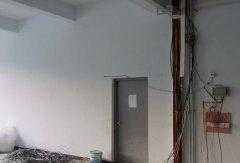西安全屋翻新西安旧房改造承重墙改造可